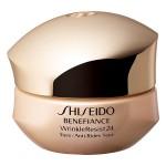 Shiseido Benefiance WrinkleResist24 Eyes
