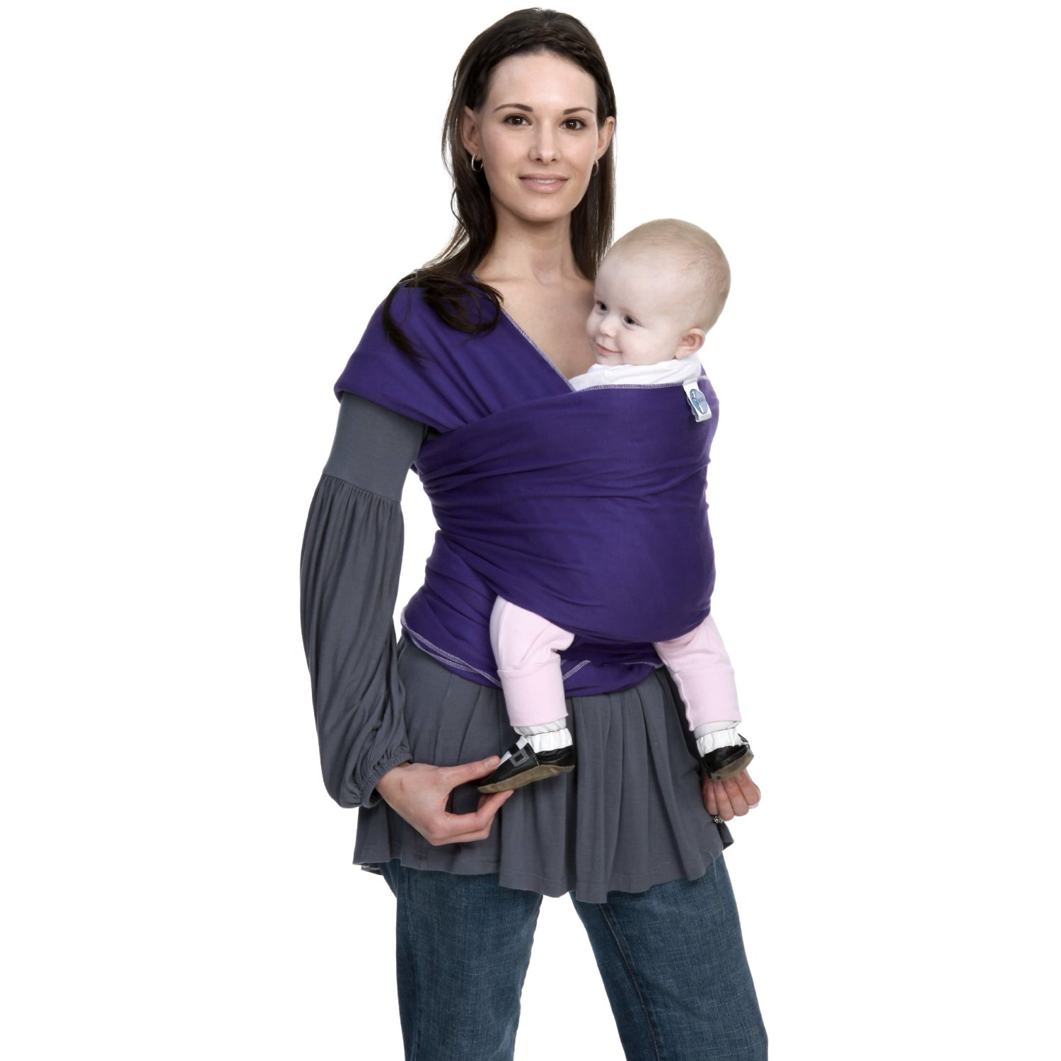 Baby Carrier Favluv