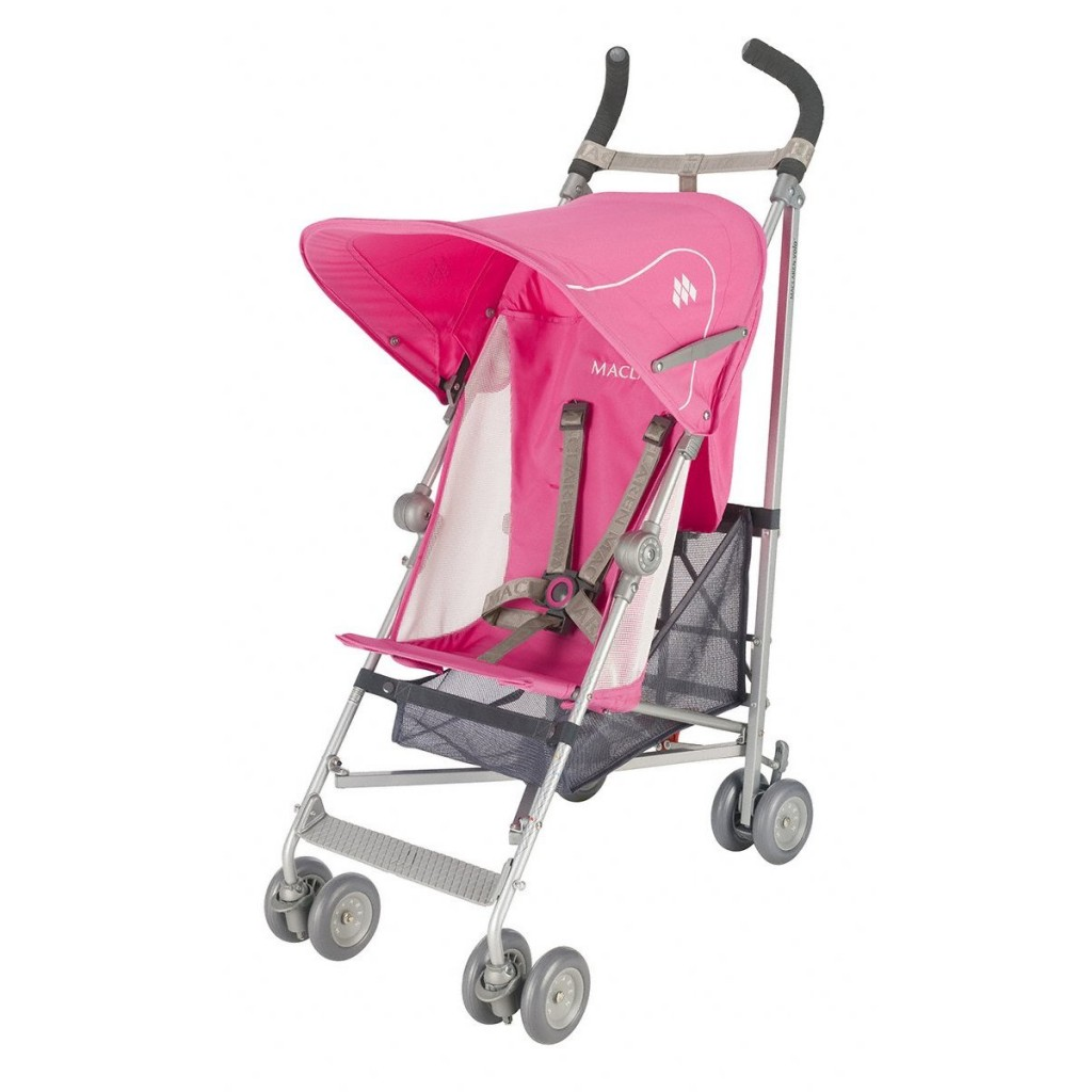 lightweight strollers the bestselling top   favluv - maclaren volo lightweight stroller  buy here black  pink
