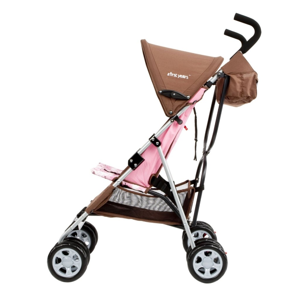 *Please ...  sc 1 st  Favluv & Lightweight Strollers: The Bestselling Top 3 | Favluv islam-shia.org